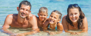 Cape Family Fun south africa Vacation Package