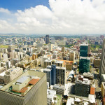 Johannesburg Vacation Package