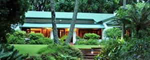 hotel-highgrove-house
