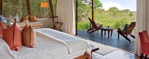hotel-makakatana-bay-lodge