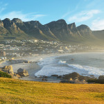 attraction-camps-bay