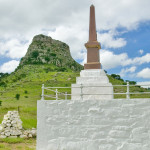 Attraction Zulu Battlefields