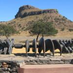 attraction-zulu-memorial