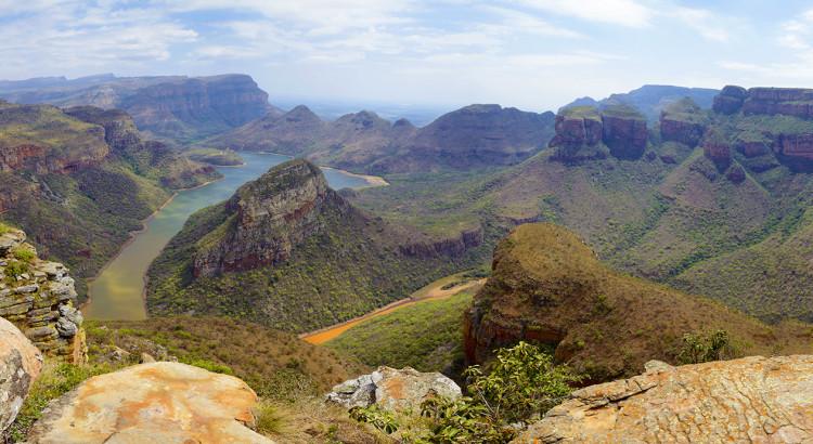 south-africa-blyde-river-canyon-slide05