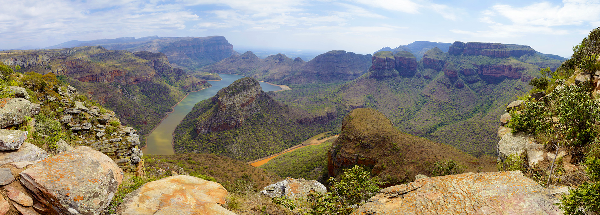 south-africa-blyde-river-canyon-slide05