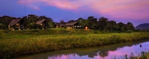 hotel-amakhosi-lodge