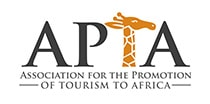Association for the Promotion of Tourism to South Africa