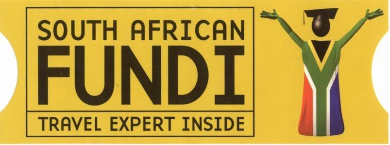 Fundi SA experts