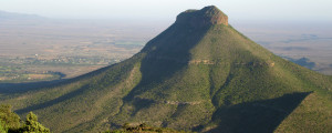 south africa Vacation Package