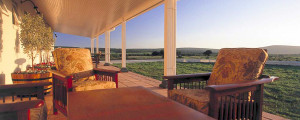 River Bend Country Lodge, Addo National Park